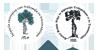 Orthopaedica Belgica Logo